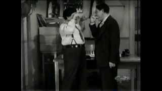 Three Stooges Spike TV Bumpers (Part 2)