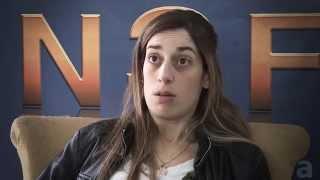 Carolina Luján se consagró nuevamente campeona nacional de ajedrez