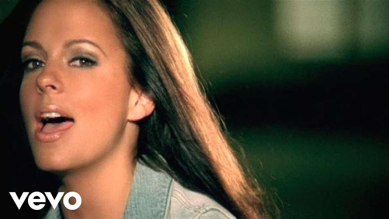 Sara Evans - Cheatin' - YouTube
