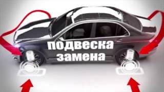 Подержанные автомобили. Вып.179. УАЗ Патриот, 2012