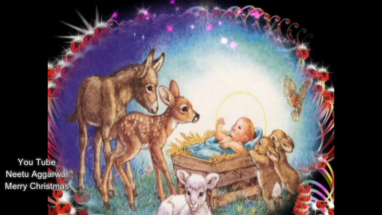 Happy Birthday Dear Jesus,Merry Christmas Wishes,Greetings ...
