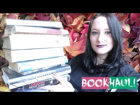 booktube-book-haul:-how-many-have-you-read?-|-amy-mclean