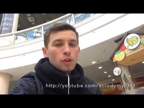 Shuttle Taxi: Киевское Такси Киев - Аэропорт Борисполь