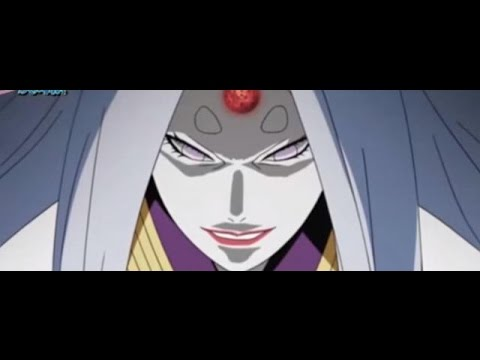 Naruto Shippuuden 436
