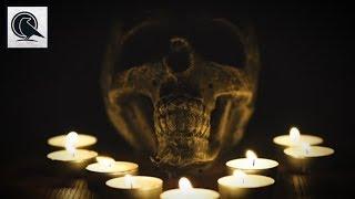 3 Geesten Vastgelegd op Video!