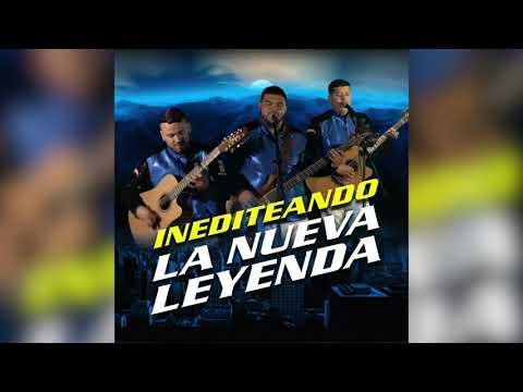 """la-nueva-leyenda-""""por-la-avalon-paseando""""-[inedita]-2020"""