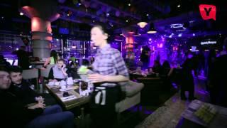 Yell TV - Денди Кафе (интерьер)(, 2013-04-16T07:31:04.000Z)