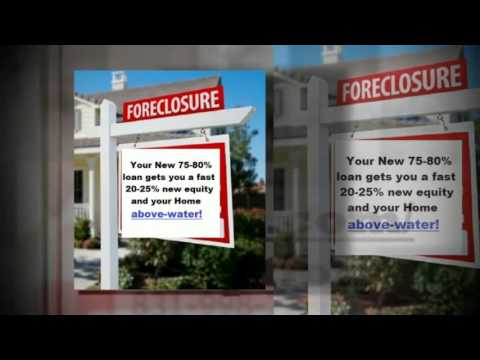 jumbo-short-sales-suck-and-do-not-always-stop-foreclosure-in-california-831-998-7830 short-pay-can 