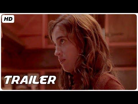DEERSKIN Trailer #1 (2019) HD | Mixfinity International