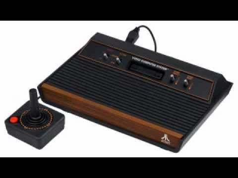 Top 20 best selling consoles youtube - Best selling video game consoles ...