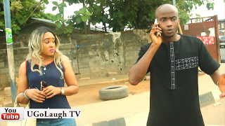 PHONE CALL PRANKS YouGoLaugh Comedy Episode 4