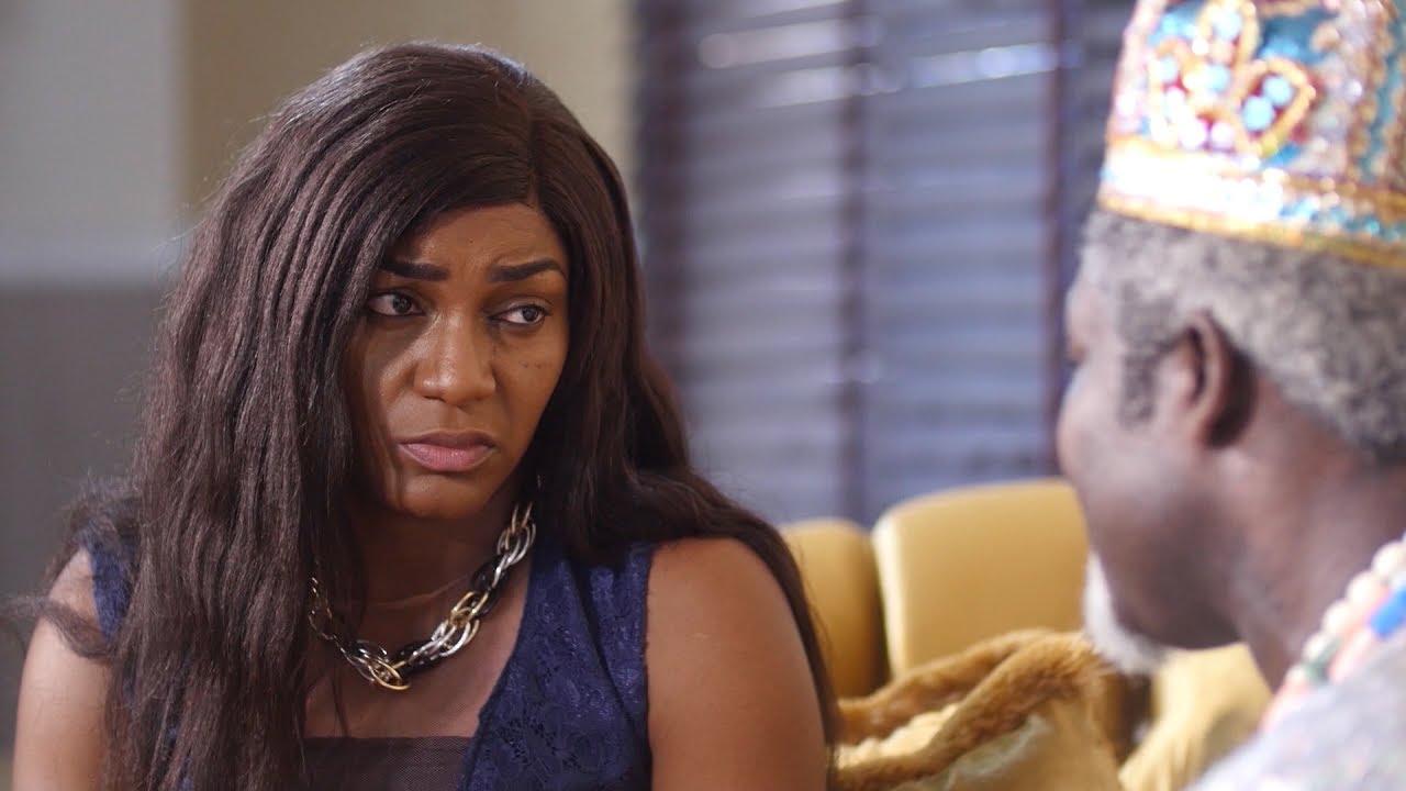 Download EYE OF THE KING SEASON 1 - LATEST 2017 NIGERIAN NOLLYWOOD MOVIE