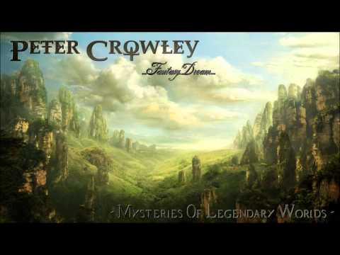 Symphonic Metal - Mysteries Of Legendary Worlds