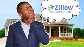 Are Zillow Leads Worth It? REAL-LIFE OPINION