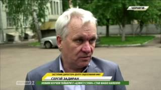 Сергей Задиран: Все зависит от позиции клуба и его оперативности