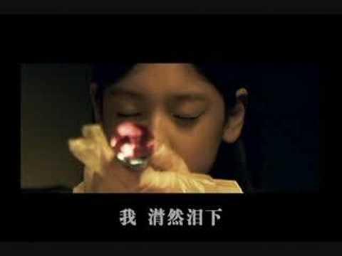 雫~shizuku (Chinese subtitle)