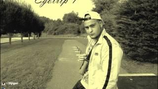 Djigui - #Egotrip 1