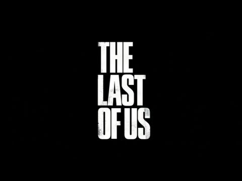 The Last Of Us Master of Unlocking Trophy