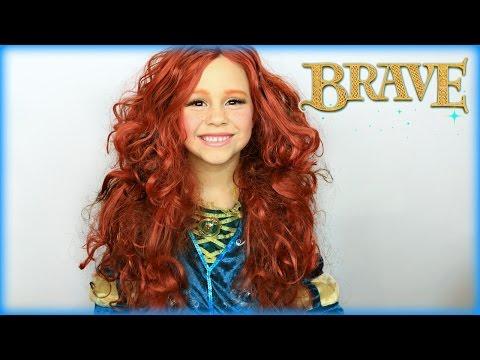 brave-princess-merida-makeup-costume-tutorial