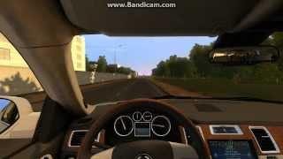 3D Инструктор - Cadillac Escalade ESV