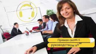 Интернет магазин  Liketo ru    интерьер, дизайн, домашний текстиль(, 2016-08-07T20:37:15.000Z)