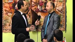 Tatlises Tv Sedo Muzik T C Meb Ozel Serdar Sertta Muz K Kursu