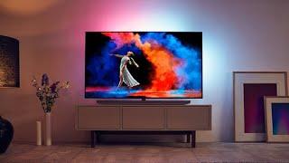 Top 5 Best 75 Inch TVs to buy in 2020