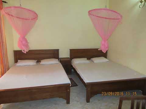 Accia Holiday Resort | Sri Lanka | AZ Hotels