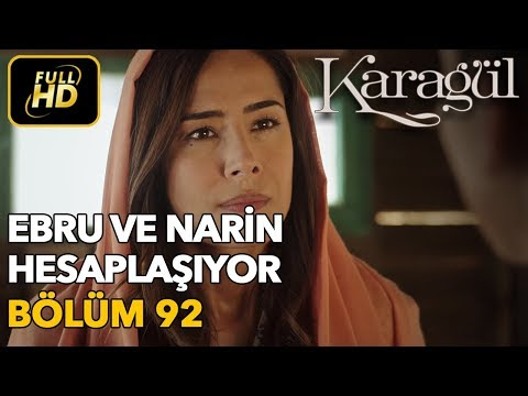 karagul_bolum_full_hd_tek_parca