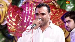 kuch to karo sherawali maa ramkesh jiwanpurwala new mata bhajan mor bhakti bhajan