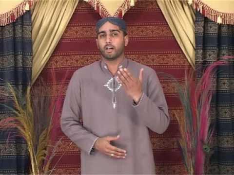 Aik Benam Ko Aizaz-e-Nasab Mil Jaye