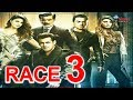 Race 3 Trailer | Salman Khan | Remo D'Souza | Bollywood Movie 2018 |