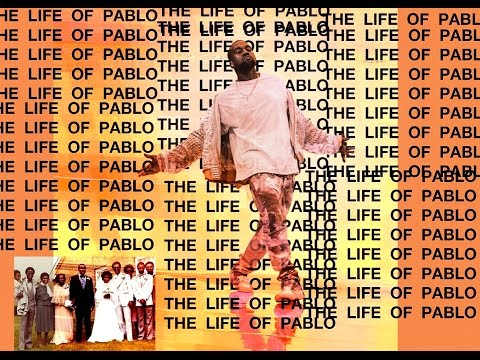 DJ Akademiks reviews Kanye West The Life of Pablo