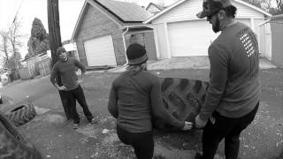 Vantage Strongman Thumbnail