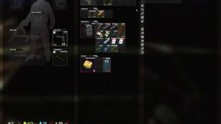 Tarkov Money Dupe