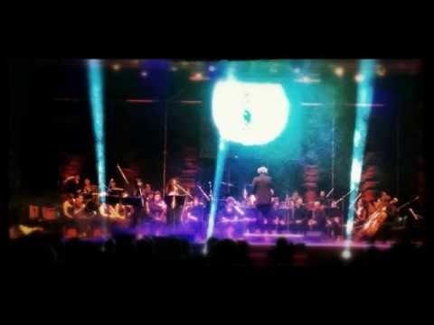 Orchestra Pop del Conservatorio