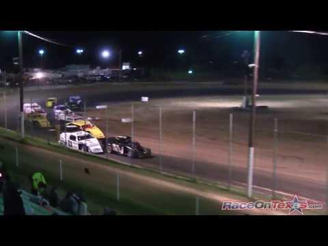 4/22/17 281 Speedway Highlights