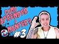 INGLÊS: COMO APRENDER E MANTER SEM TER COM QUEM CONVERSAR - Parte (3 de 4)