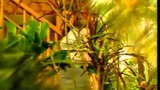 RAMA AIPHAMA - HULONTHALO LIPU