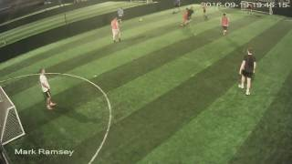 632014 Pitch2 Goals Doncaster Cam2 Mark Ramsey Pitch2 Goals Doncaster Cam2 Mark Ramsey 07:46pm thumbnail