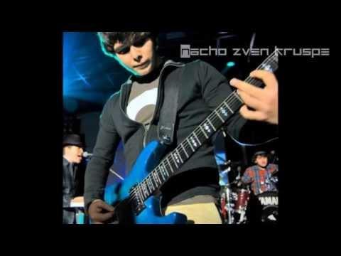 Rammstain (Banda tributo a Rammstein) Spain