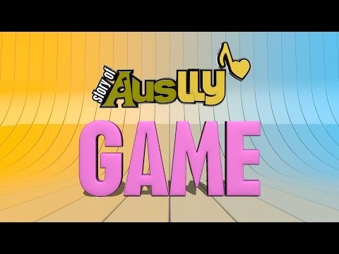 Austin & Ally - Auslly Moments - Interactive Game!