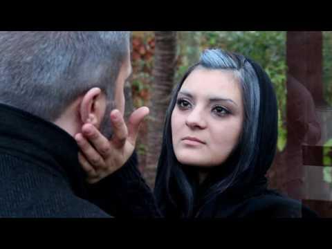 Ferhat Uğur - Yüreğimin Sevdası Kısa Film (Fragman/Trailer)