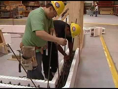 Carpentry Construction: Advanced Training for an Advanced World