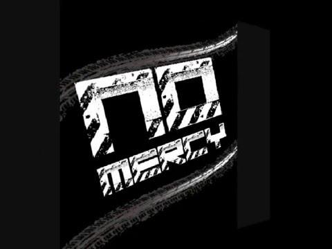 No Mercy 3 - Featuring Rohan Balid, Rahul Mohite & Rohit Bhandari
