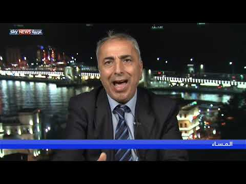 السعودية ... الأولوية للمسار القضائي في ملف خاشقجي  - نشر قبل 57 دقيقة