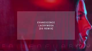 Evanescence - Lacrymosa (DS Remix) by Alan Farias