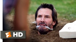Download Video Knock Knock (10/10) Movie CLIP - Cheating Eventually Gets You Killed (2015) HD MP3 3GP MP4