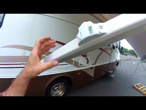 carefree-fiesta-rv-awning-travel-lock-replacement
