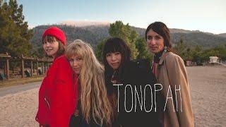 Download Stumble On Tapes - Tonopah